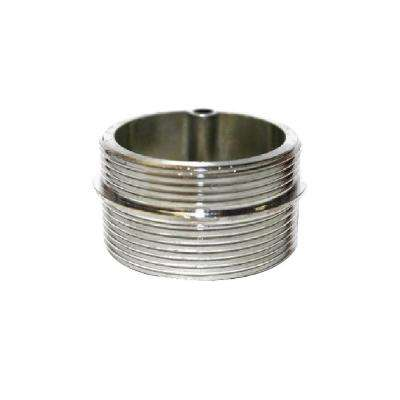 Versalock Series 2 in. NPT Male to Male Adapter for FSS-750NPT and FSS-754