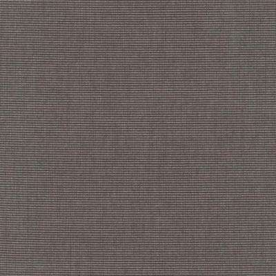 Sunbrella Canvas Coal Fabric By The Yard