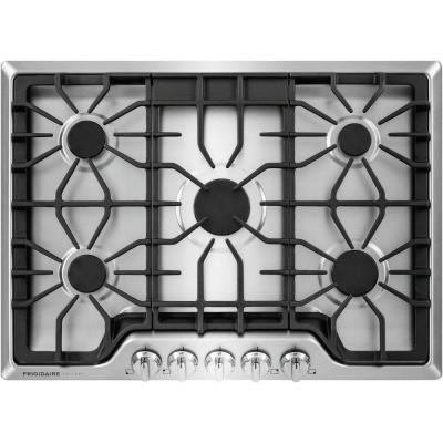 This Cooktop Frigidaire Gallery
