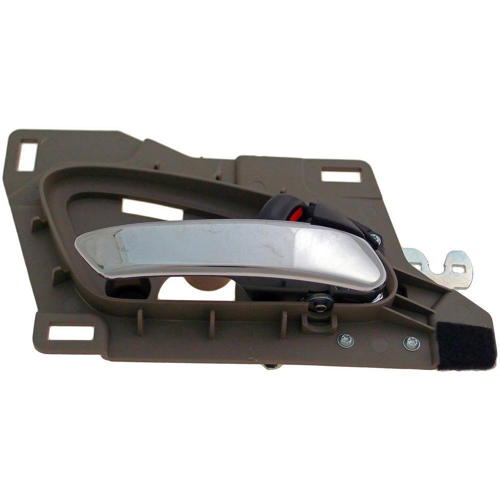 Acura RDX Door Handle, Door Handle For Acura RDX