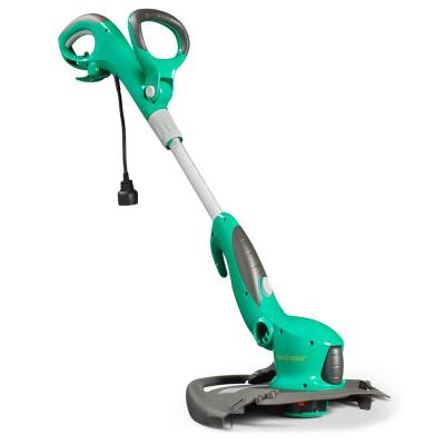 WE14T 14 in. 4.2 Amp Corded Electric String Trimmer