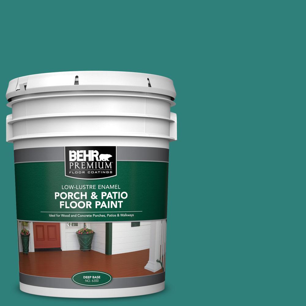 Turquoises / Aquas - Bubble Turquoise - Paint Sprayer