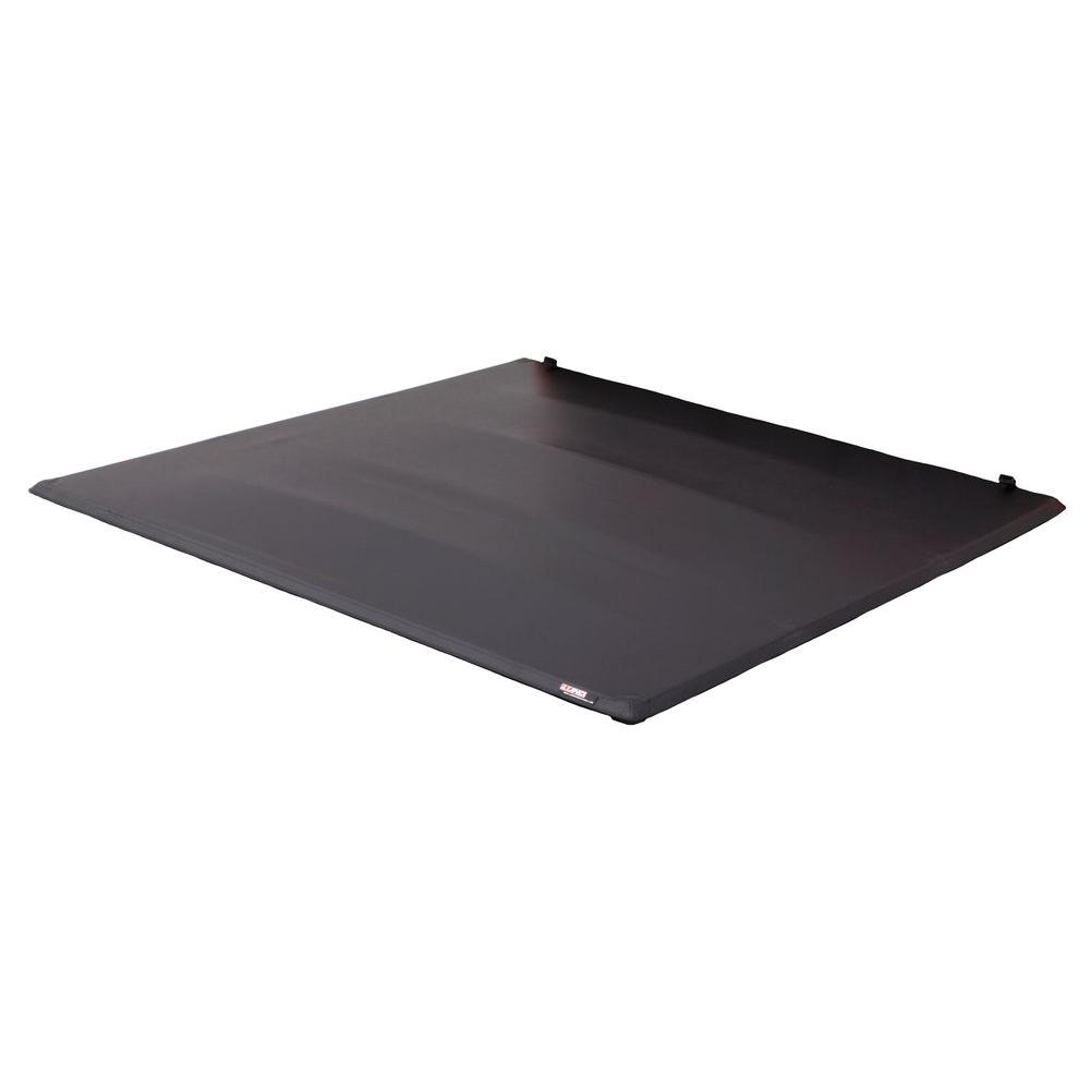 Lund Genesis Tri-Fold 1997 to 2004 Ford F-150 Heritage To...
