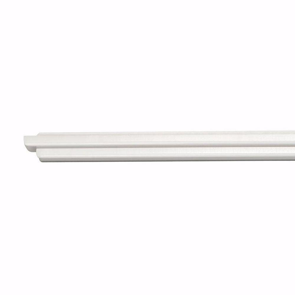 Home Decorators Collection Mantle Narrow Floating Shelf (Price Varies by Finish/Size)