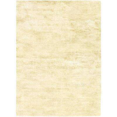 7 X 10 Bamboo Area Rugs Rugs The Home Depot