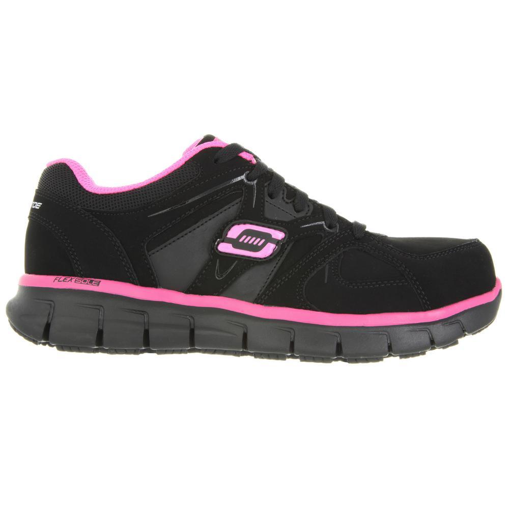 Sandlot Slip Resistant Athletic Shoes
