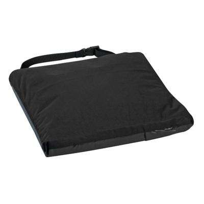 Deluxe Wheelchair Cushion