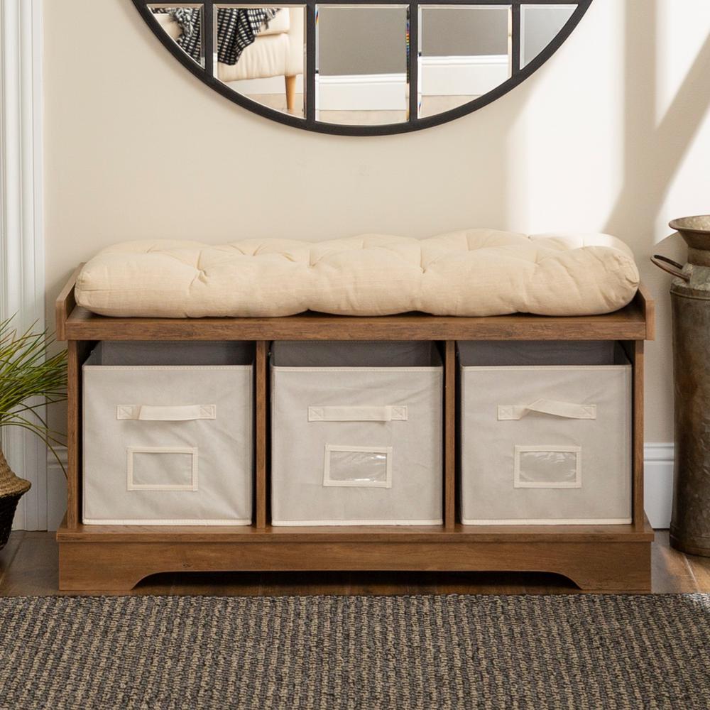 Terrific Walker Edison Furniture Company 42 Modern Farmhouse Ncnpc Chair Design For Home Ncnpcorg