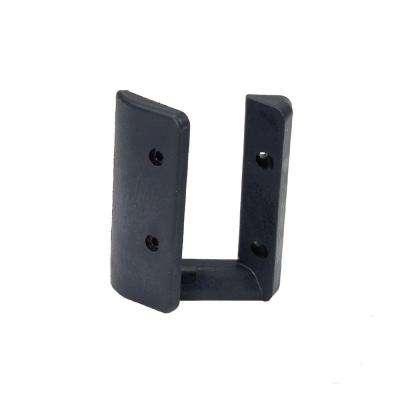 45 Degree Plastic Wood Post Connector