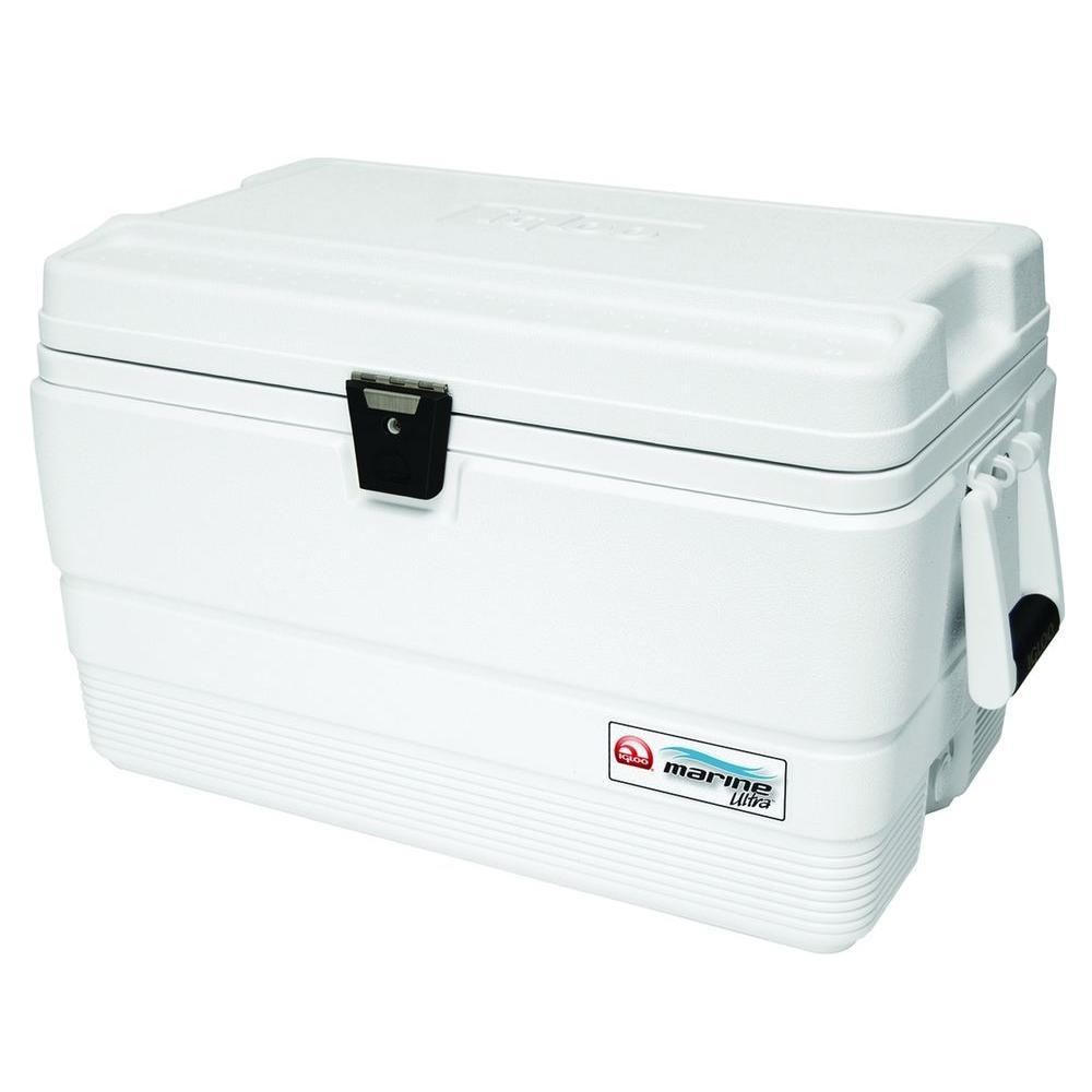 54 Qt. Marine Ultra Cooler