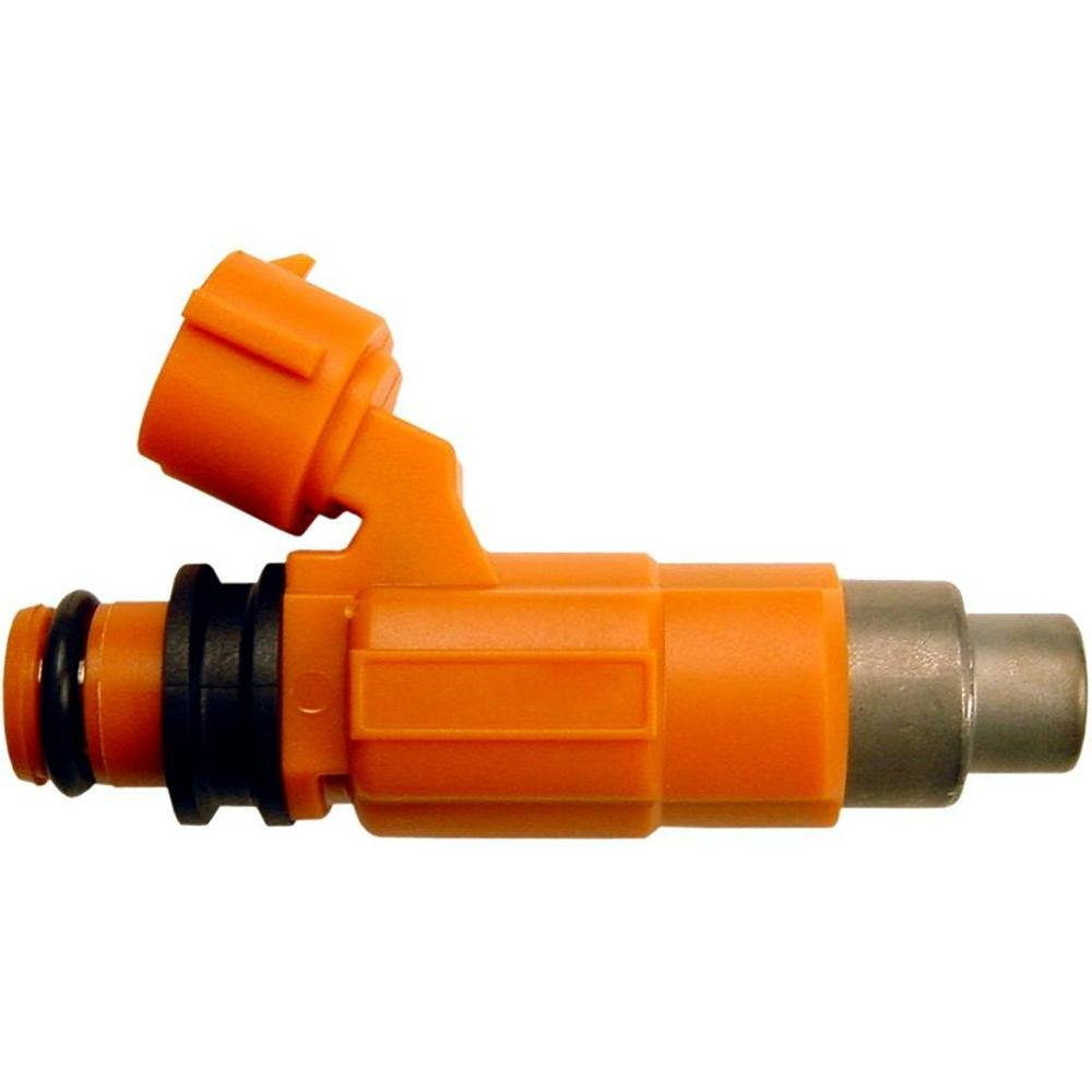 Fuel Injector-Multi Port GB Remanufacturing 842-12214 Reman