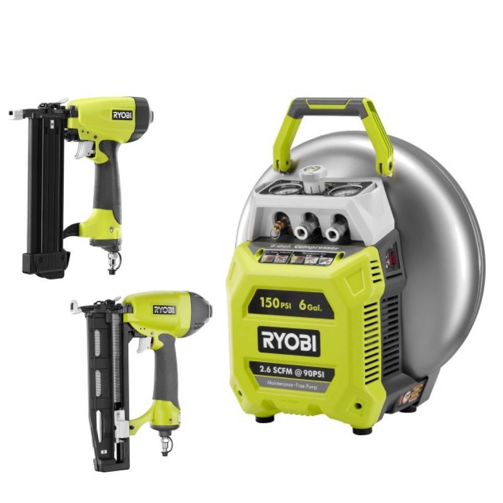 ryobi-portable-air-compressors-yg62ckn-6