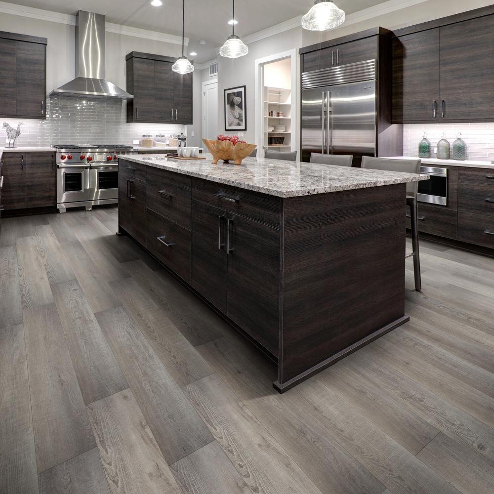 Pin By Heath Mcdonald On Kitchen Ideas In 2020 Backsplash With Dark Cabinets Espresso Kitchen Cabinets Dark Cabinets