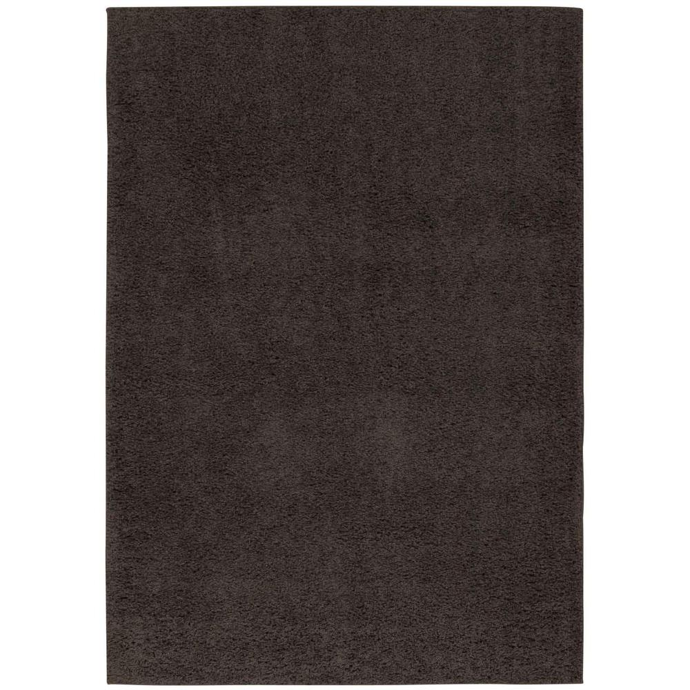Nourison Bonita Grey 3 ft. 2 in. x 5 ft. Accent Rug