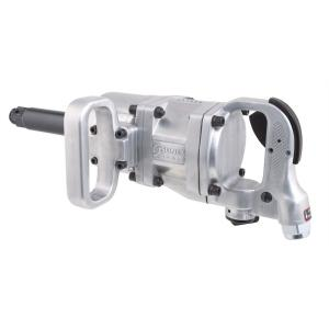 Sunex Impact Wrench by Sunex