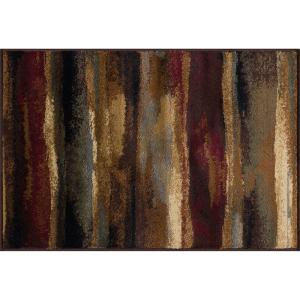 Tayse Rugs Festival Multi 2 ft. x 3 ft. Accent Rug by Tayse Rugs