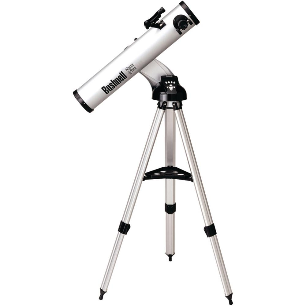 bushnell northstar talking reflector telescope 900 x 114. Black Bedroom Furniture Sets. Home Design Ideas