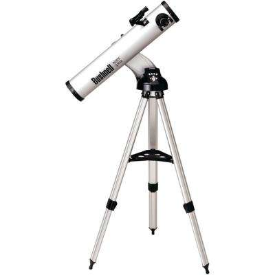 Northstar Talking Reflector Telescope (900 x 114 mm)
