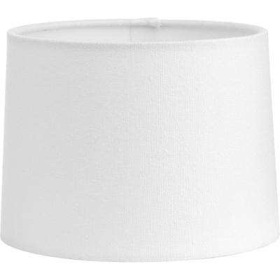 Litchfield White Lamp Shade