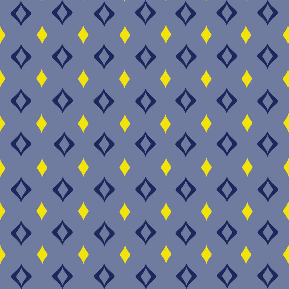 Wilsonart 8 In. X 10 In. Laminate Sheet In Velvet Lounge