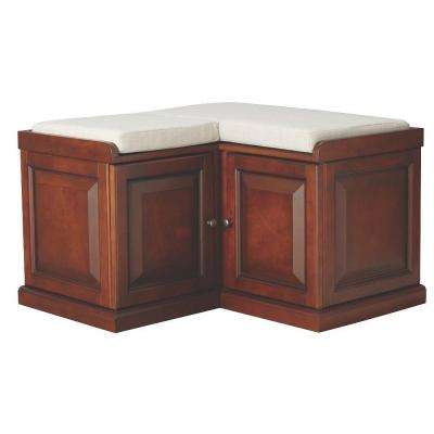 Dining Benches - Kitchen & Dining Room Furniture - The Home Depot