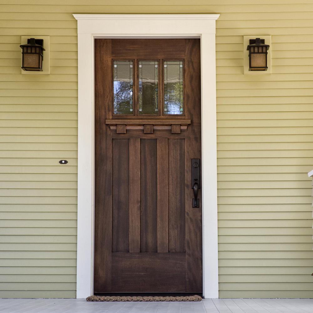 Build Your Own Door Jamb Tcworks Org