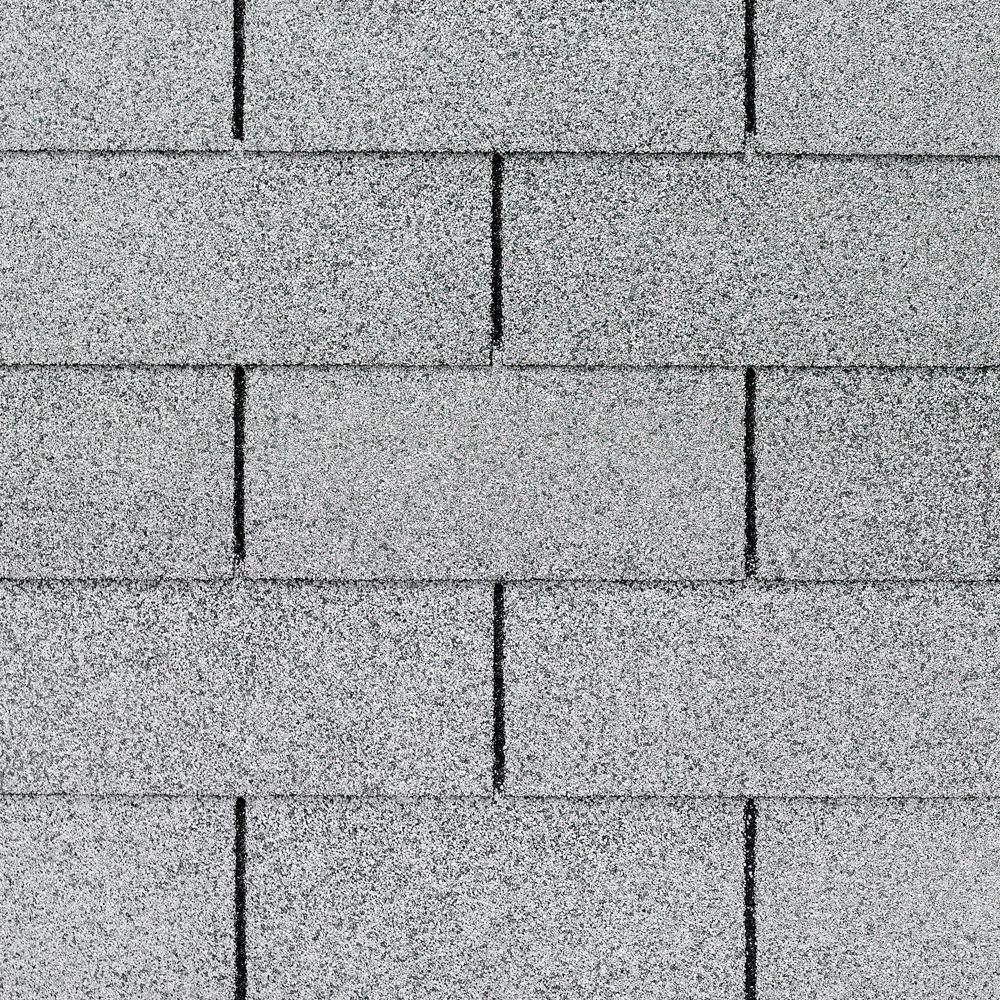 3 tab shingles red. GAF Royal Sovereign Silver Lining 25-Year 3-Tab Shingles (33.33 Sq. 3 Tab Red E