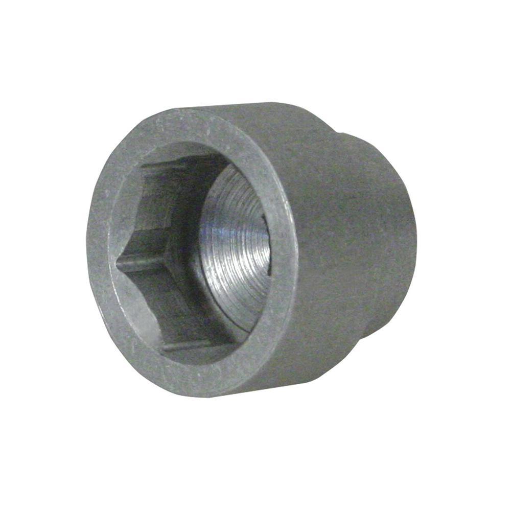 5 9 l impact fuel filter socket for cummins