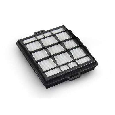 8 Qt. Backpack Vacuum HEPA Filter
