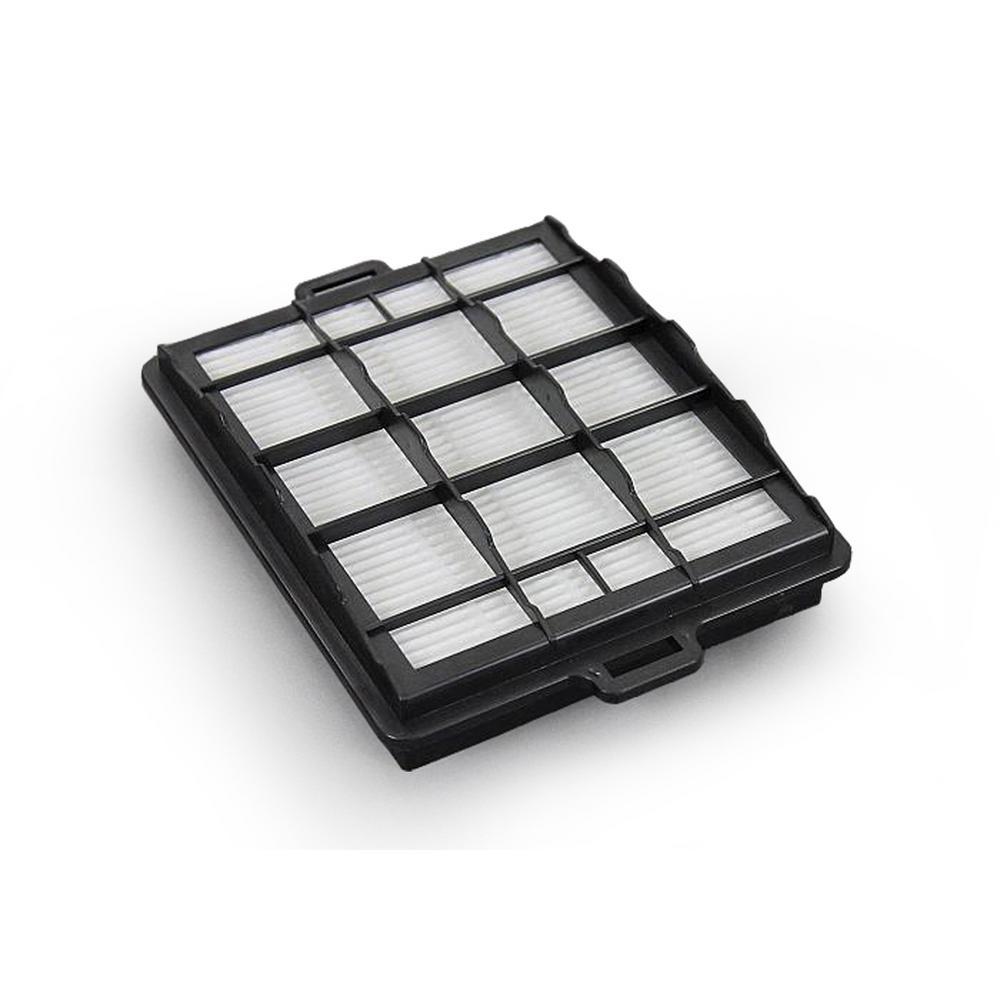 8 Qt. Backpack Vacuum HEPA Filter