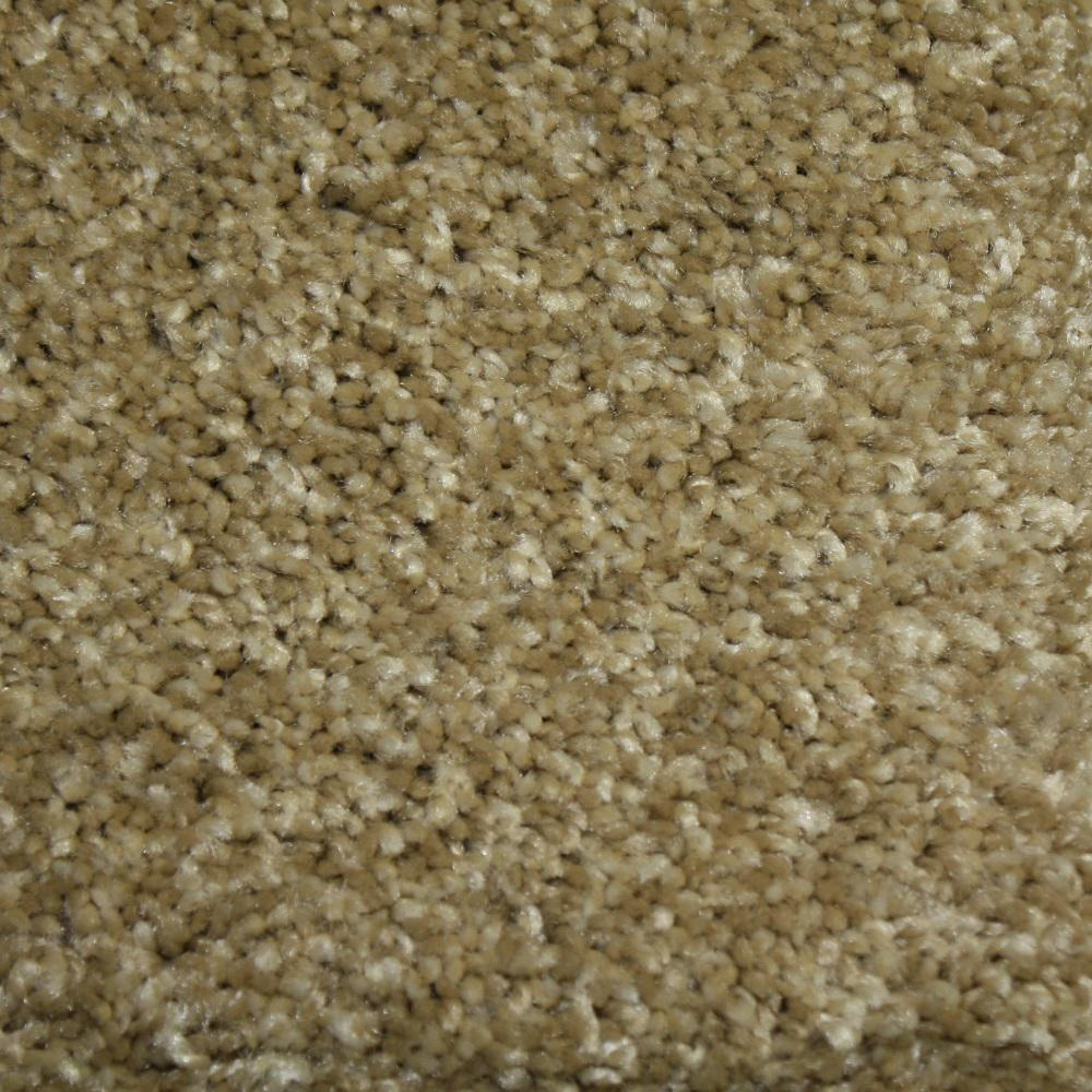 Carpet Sample - Shackelford II - Color Walk of Life Texture