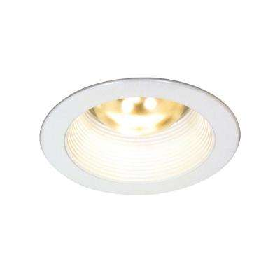 thomas lighting recessed lighting trims recessed lighting the