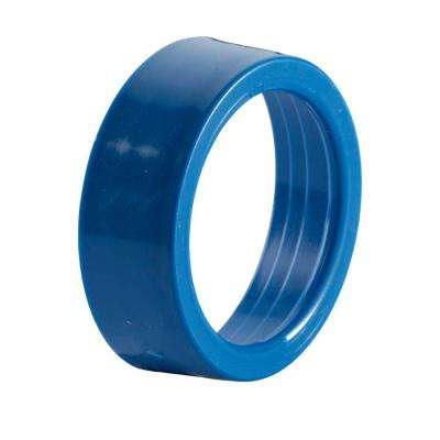 1-1/4 in. Electrical Metallic Tube (EMT) Insulating Bushing (2-Pack)