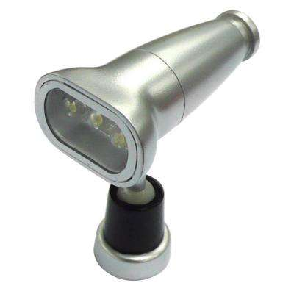 Magnetic Tool Light