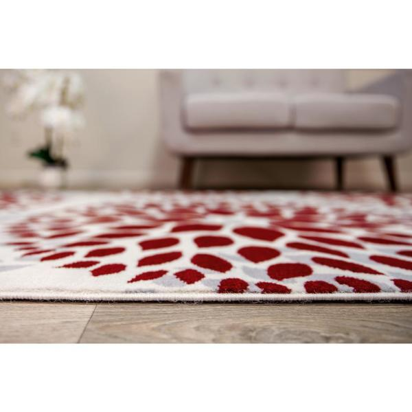 Rug Gallery Modern Contemporary Fl