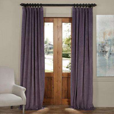 Home Drapes Curtains & Drapes  Window Treatments  The Home Depot