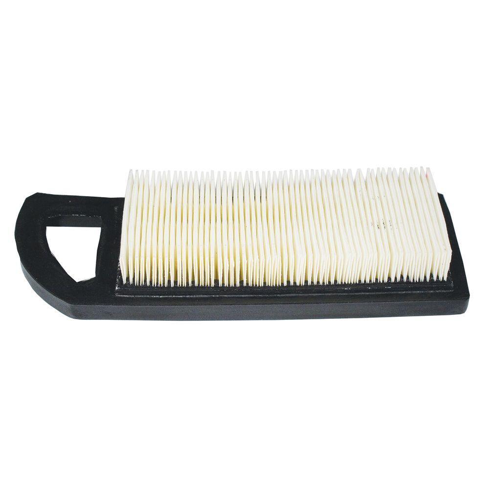 Partner Replacement Air Filter for 14-17 HP Briggs & Stratton Engines
