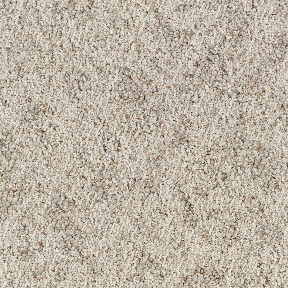 TrafficMASTER Kent Color Pathway Berber 12 Ft Carpet