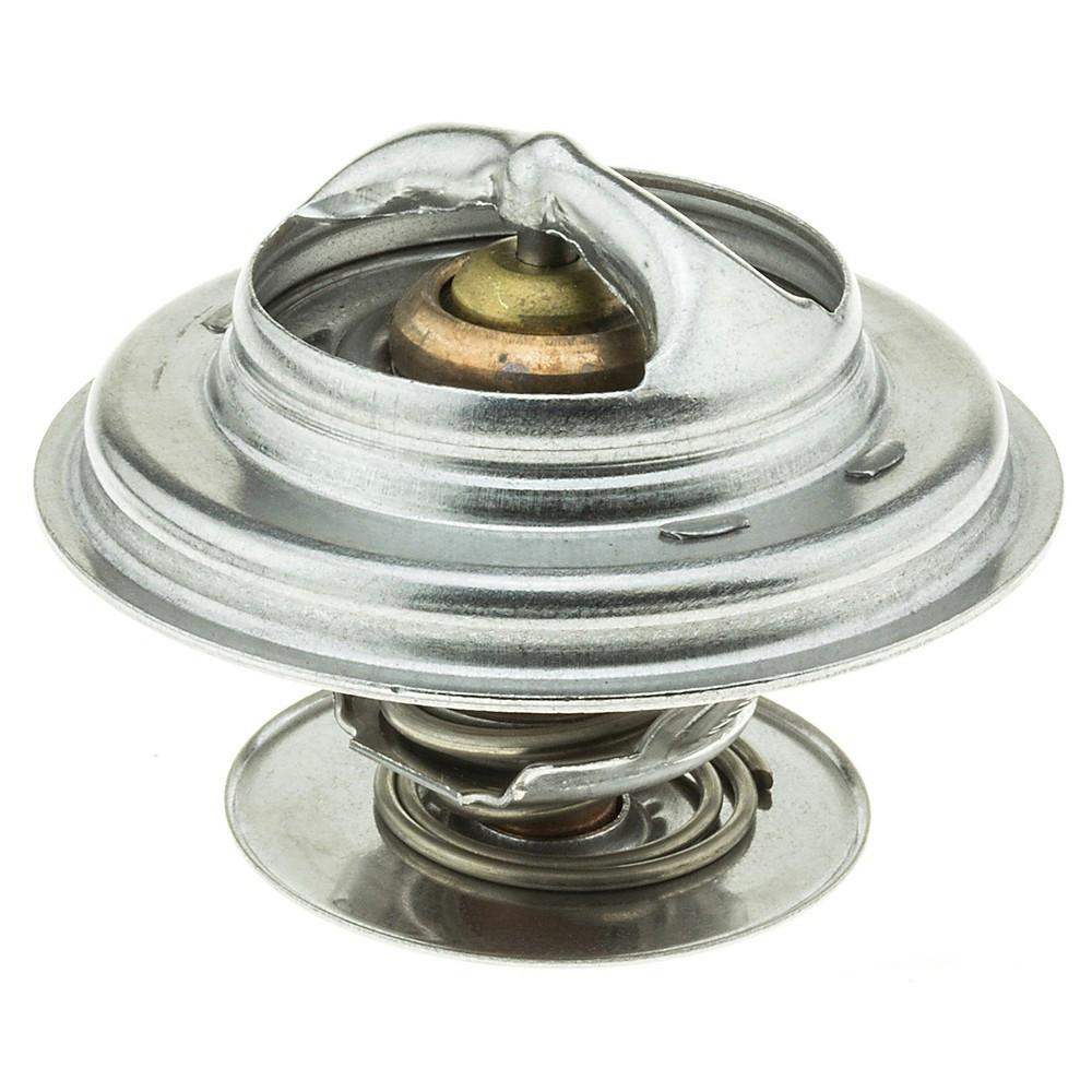 Motorad 2002-180 Engine Coolant Thermostat