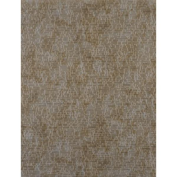 York Wallcoverings Weathered Finishes Stacked Stone Wallpaper