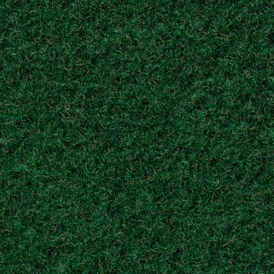 Grizzly Grass - Color Fern Outdoor 6 ft. Carpet