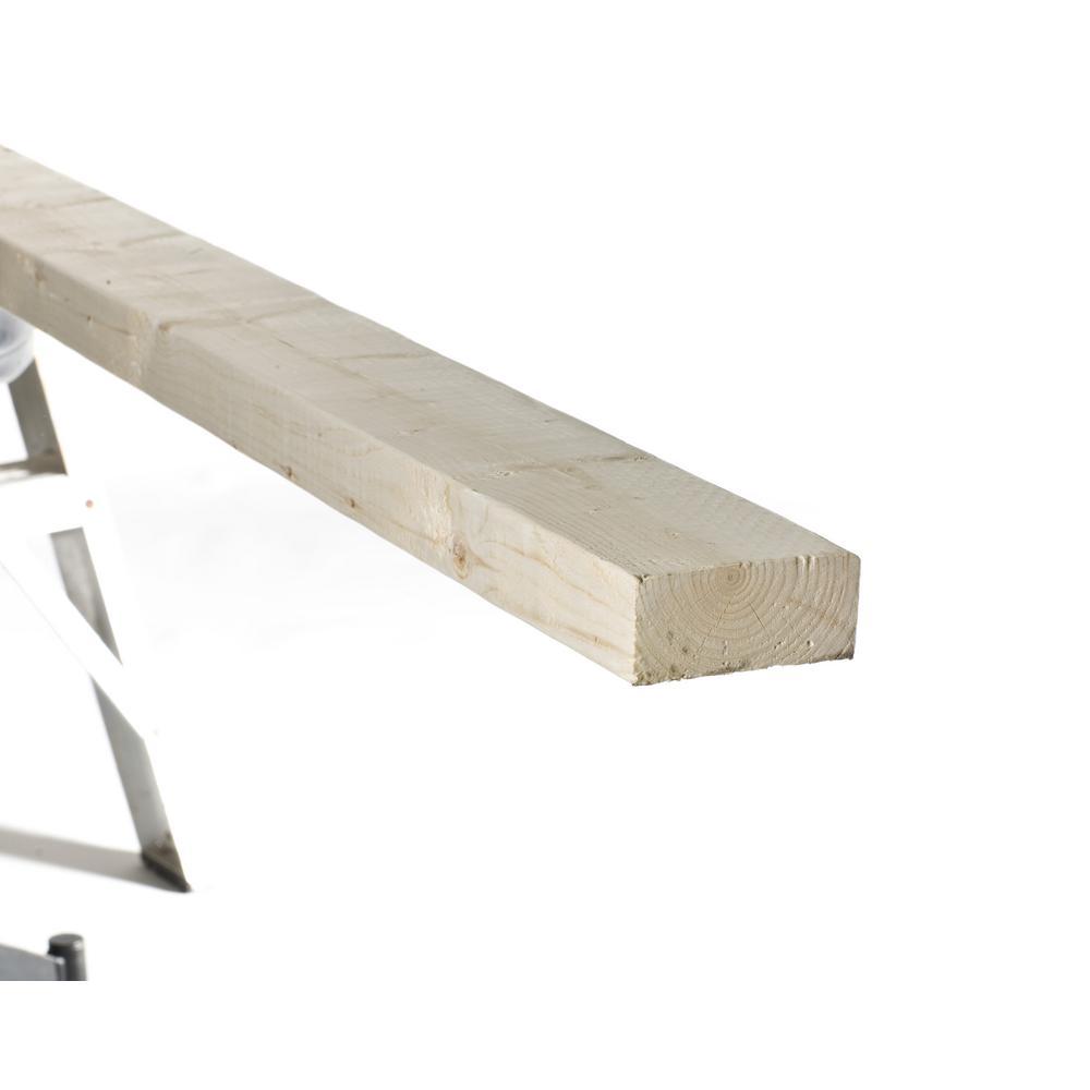 Spruce/Pine/Fir - Lumber & Composites - The Home Depot
