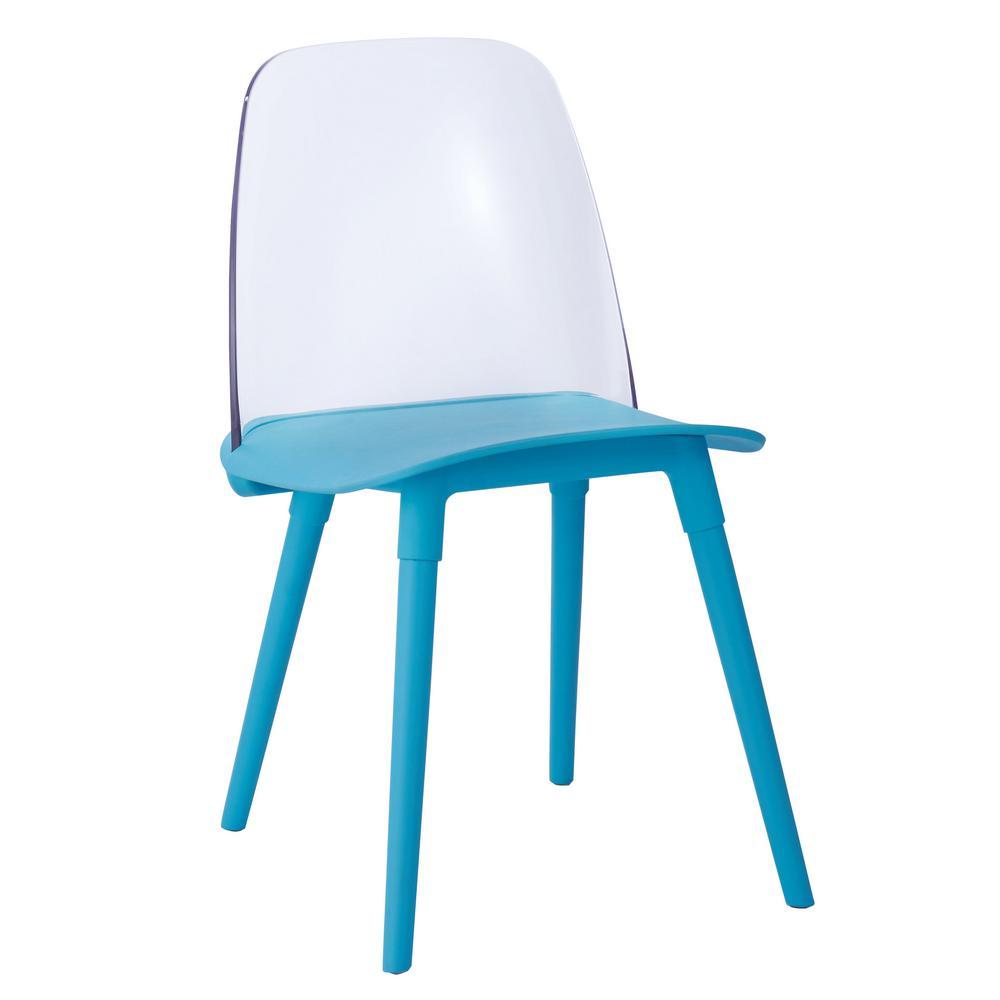 Pasha Furniture Reviews