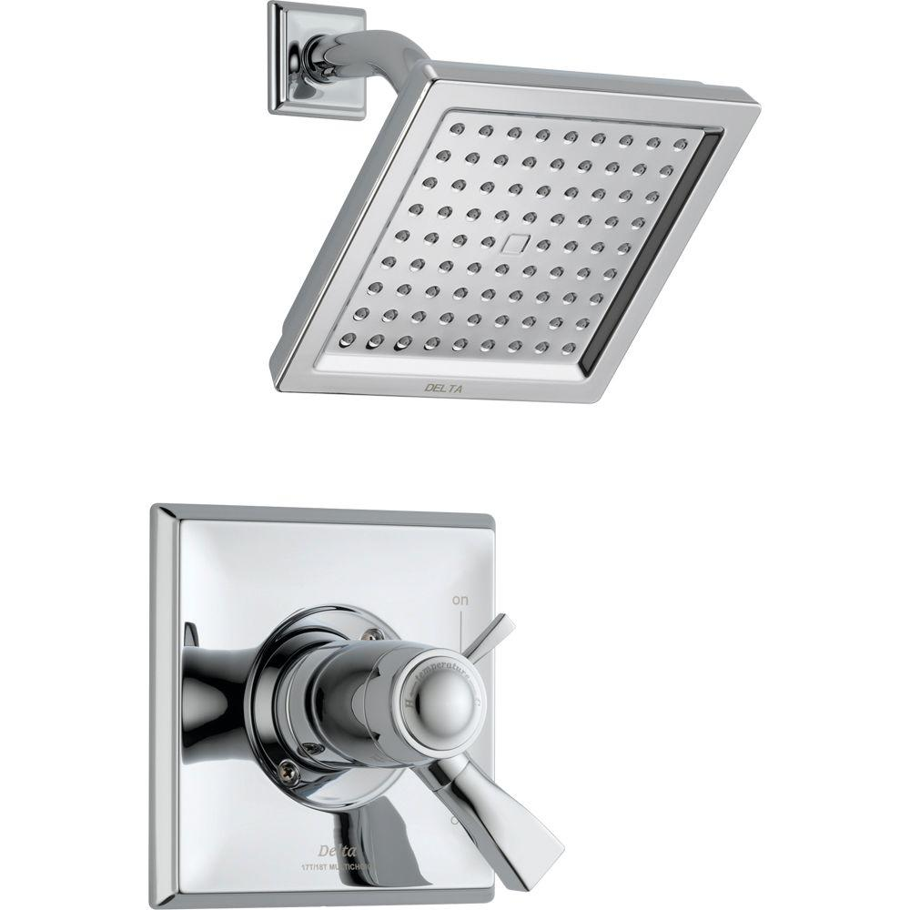 stainless steel systems compel and control handheld modern stick diverter delta products handle shower with setting showerhead dual system