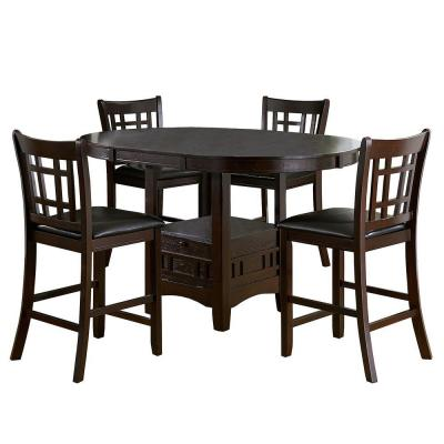 Oval - Kitchen & Dining Tables - Kitchen & Dining Room ...