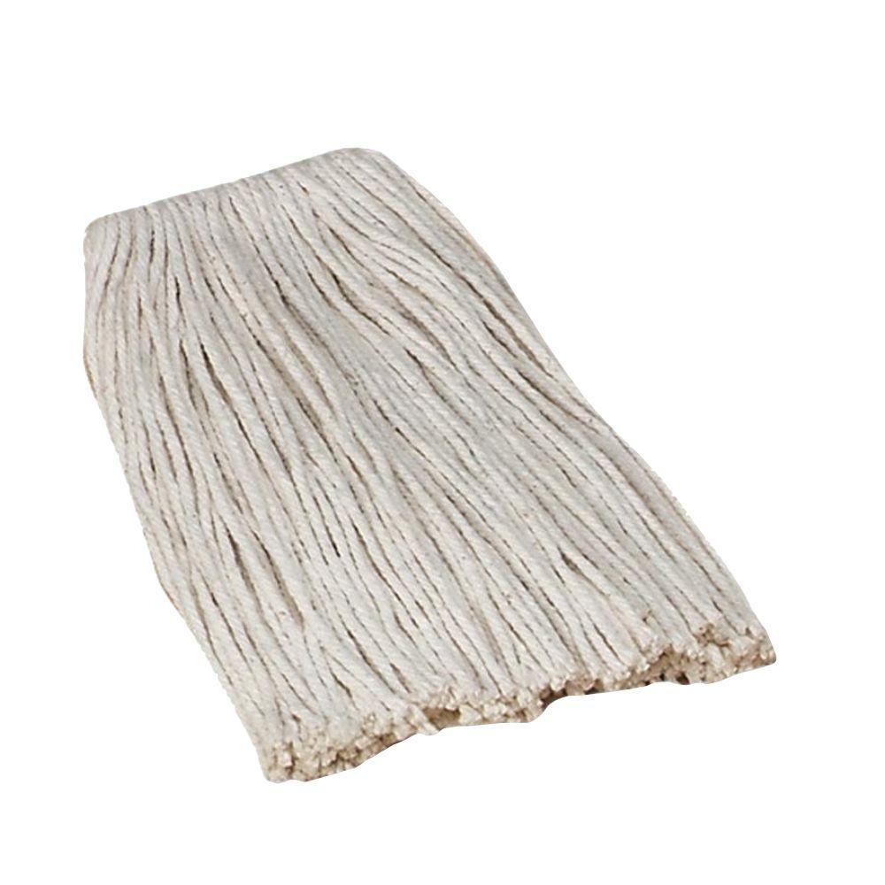Economy Cotton Mop Refills