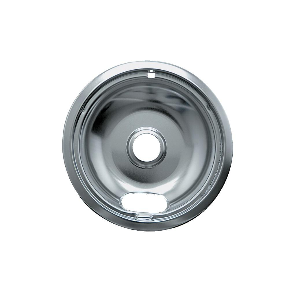 Range Kleen 6 In 2 Small And 8 In 2 Large A Style Drip