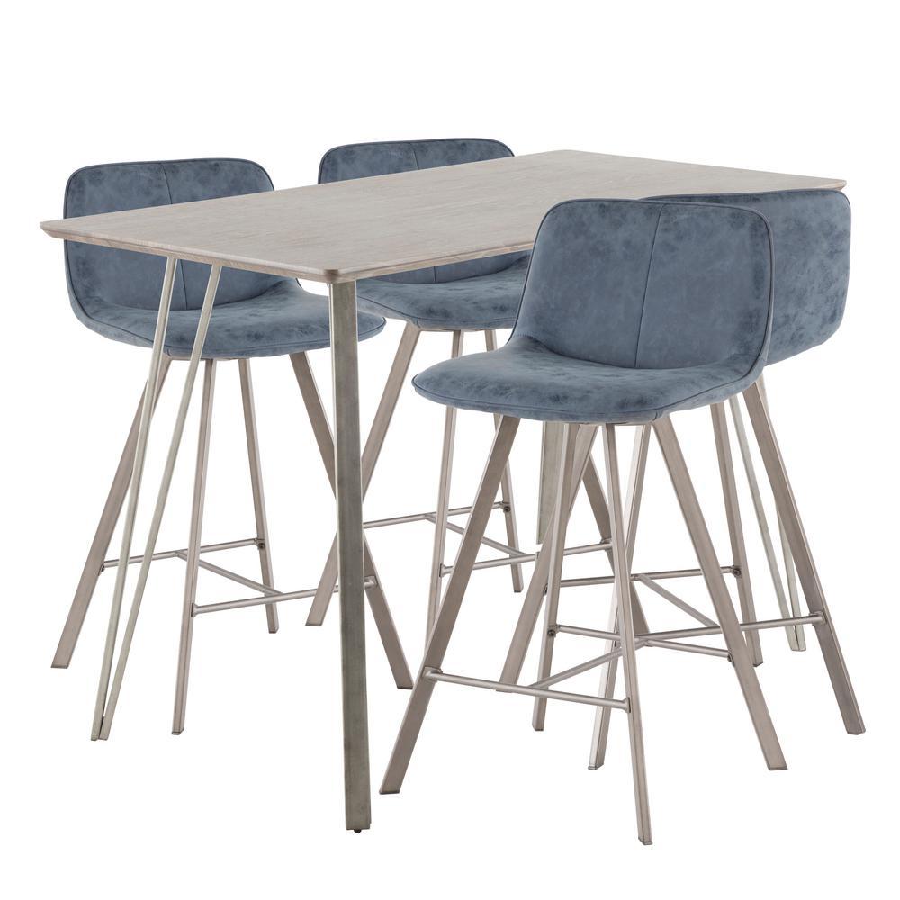 Storage Table 369