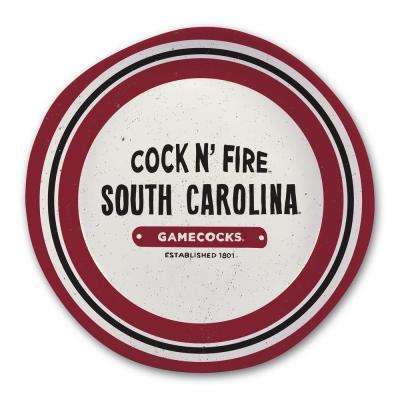South Carolina 13.5 in. Serving Bowl