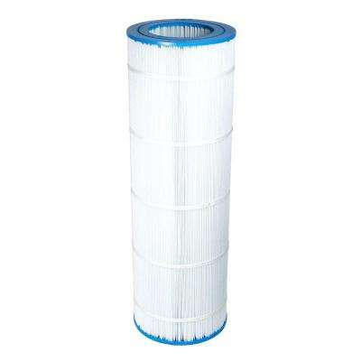 Replacement Filter Cartridge for Clearwater 150 817-0150 Filter